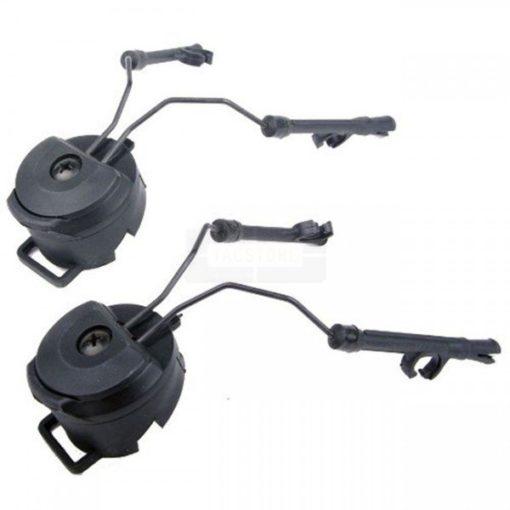 3M Peltor ARC Rail Adapter