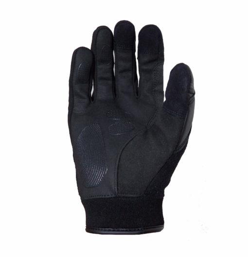snijwerende handschoenen normaal level 5-2