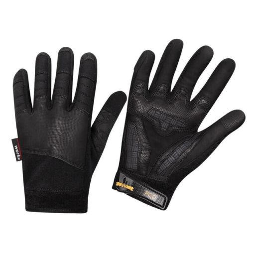 Snijwerende Handschoenen Normaal Level 5   Kogelvrijvestkopen.nl