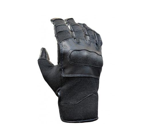 snijwerende handschoenen knokkel level 5